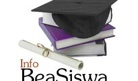 Beasiswa-S1-Luar-Negeri