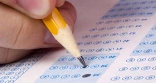 banner-ujian
